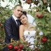 Митрополит Владимир о венчании